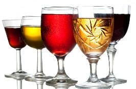!!!!!Alcohol1