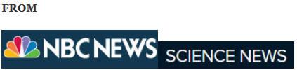 ~~~~NBCNewsScience1