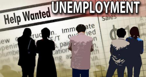 !!!!!Unemployed1