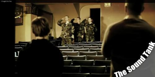 !!!!!VeteransFilm1