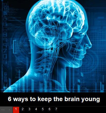 !!!!!Alzheimer's1