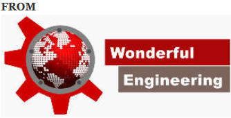 ~~~~WonderfulEngineering1