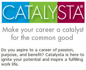 ~~~~CatalystaIndiegogo3