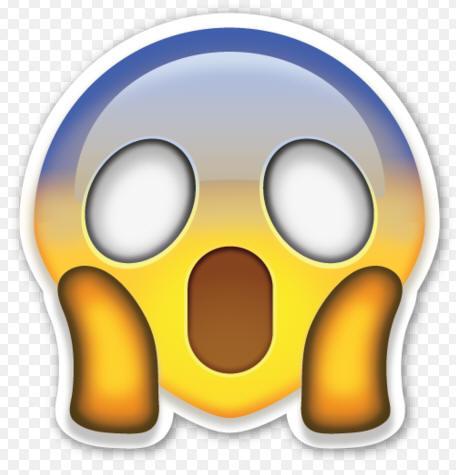 !!!!!EmojiScream1