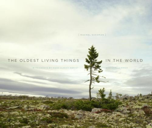 !!!!!OldestLivingThings1