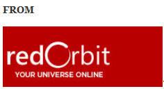 ~~~~RedOrbit1