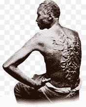 !!!!!Reparations2