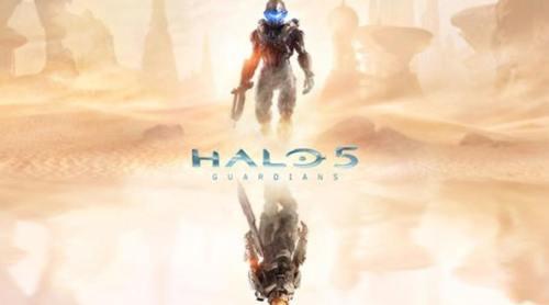 !!!!!Halo51