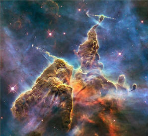 !!!!!HubbleImage1