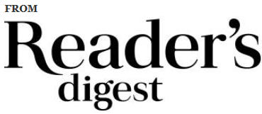 ~~~~ReadersDigest1
