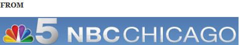 ~~~~NBCNewsChicago1