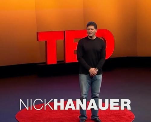 !!!!!NickHanauer1