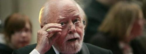 !!!!!RichardAttenborough1