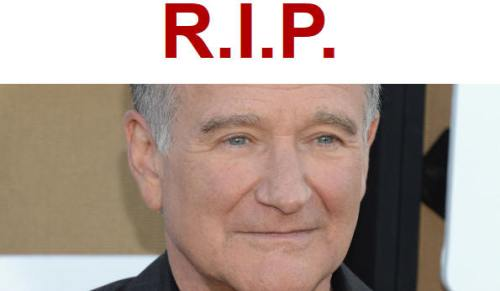 !!!!!RobinWilliams1