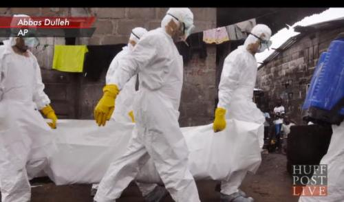 !!!!!EbolaCrisis1