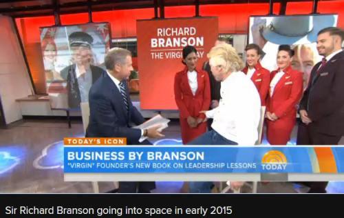 !!!!!RichardBranson1
