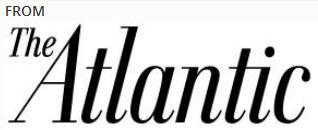 ~~~~TheAtlantic1