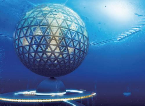 !!!!!UnderwaterCity1