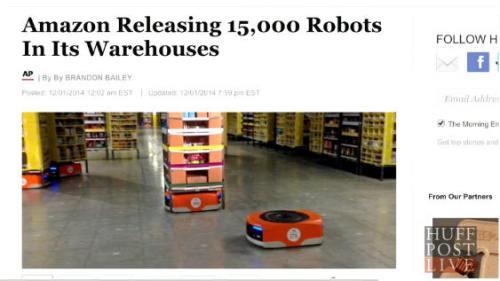 !!!!!AmazonRobots1