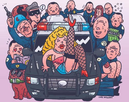 !!!!!CopsFromHell1