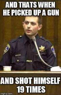 !!!!!CopsFromHell2