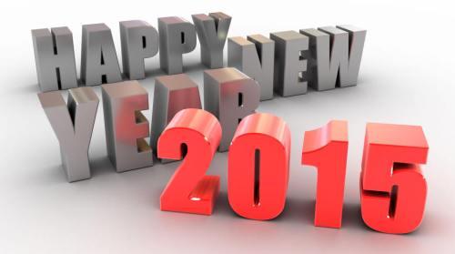 !!!!!Happy20152