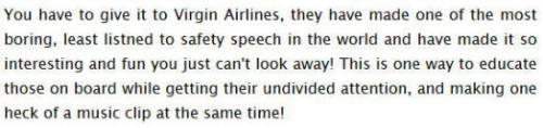 !!!!!BABATheVirginAirlinesMusicalSafetytips1