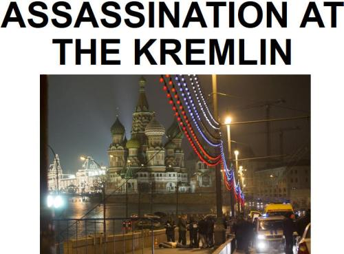 !!!!!BNAssassinationKremlin1