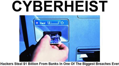 !!!!!Cyberheist1