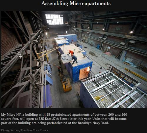 !!!!!MicroApartments1