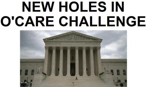 !!!!!obamaCareChallenge1