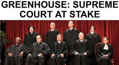 !!!!!SupremeCourt1