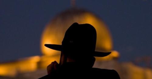 !!!!!JerusalemAtBoilingPoint1