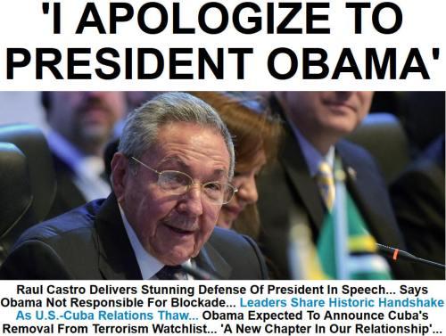 !!!!!BNIApologize ToPresidentObama1