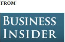 ~~~~BusinessInsider1