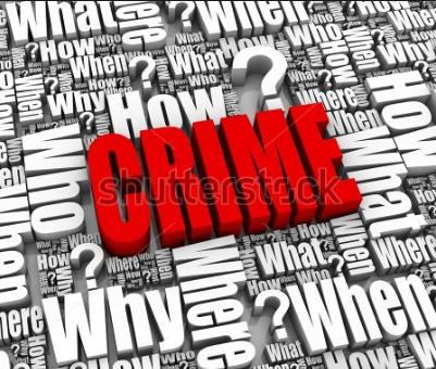 !!!!!Crime1