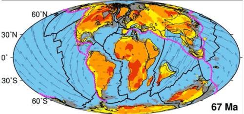 !!!!!EarthtectonicPlates1