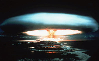 !!!!!NuclearWeapons1