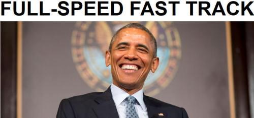 !!!!!BN2015-5-21Full-SpeedFastTrack1