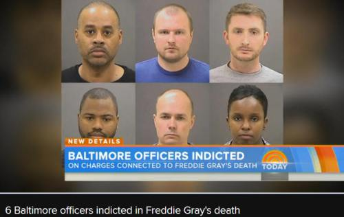 !!!!!BN2015-5-22BaltimoreGrandJury1