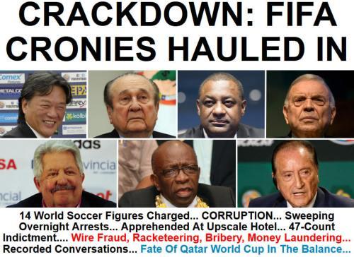 !!!!!BN2015-5-27Crackdown-FIFA1