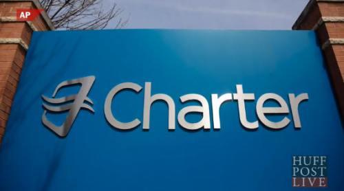 !!!!!Charter1