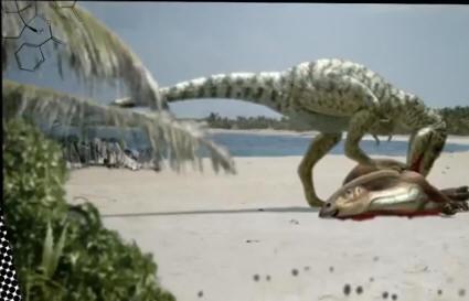 !!!!!Dinosaurs1