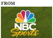 ~~~~NBCSports1