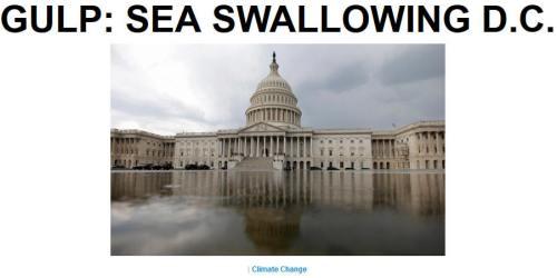 !!!!!BN2015-7-30GULP- SEA SWALLOWING D.C.1