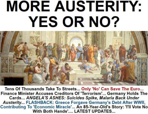 !!!!!BN2015-7-4MORE AUSTERITY YES OR NO1