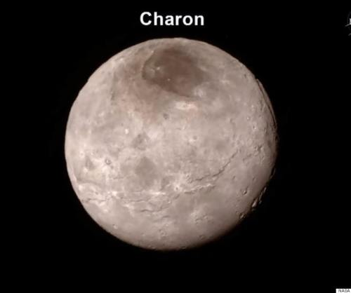 !!!!!Charon1