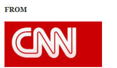 ~~~~CNN1