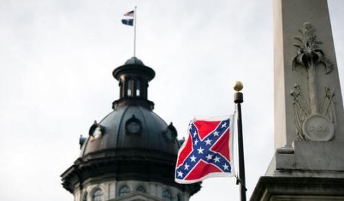 !!!!!ConfederateFlag1