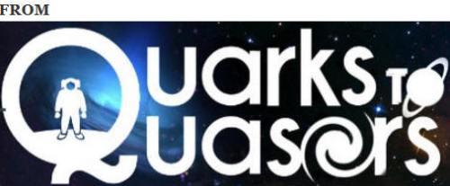 ~~~~QuarksAndQuasors1